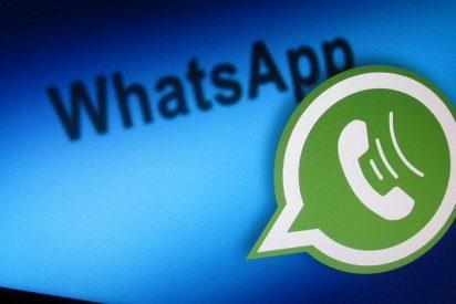 ¿Puede la empresa donde trabajo espiar mi WhatsApp?