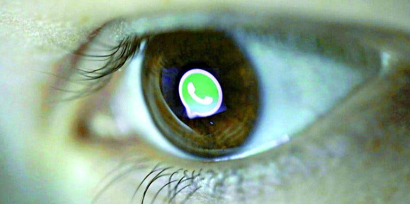 La sucia trampa de WhatsApp en la que has caído y que puede amargarte el día