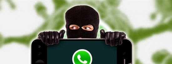 La Policía Nacional alerta del timo por WhatsApp sobre Zara que puede dejarte en pelotas