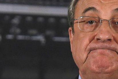¡Y el Barça 'remata' al Real Madrid!: el fichaje que le roban a Florentino Pérez
