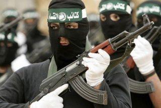 Los muertos por los 757 atentados terroristas yihadistas en el primer semestre de 2019 ascienden a 5.199