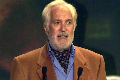 Adiós el actor Federico Luppi a los 81 años