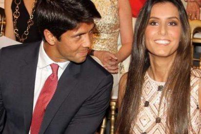 Los 10 'secretos' de la boda de Fernando Verdasco y Ana Boyer