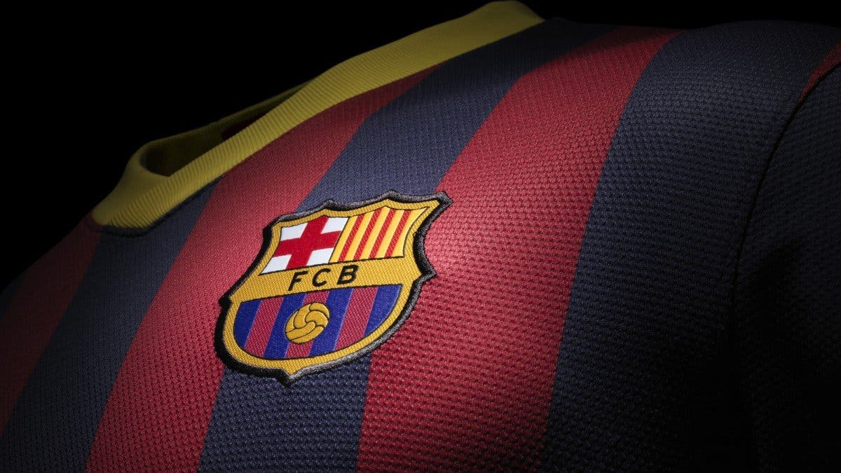 El entrenador top que le abre la puerta al Barça si se marcha de la liga española