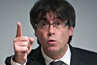 Puigdemont ya tiene el aval del PDeCAT para