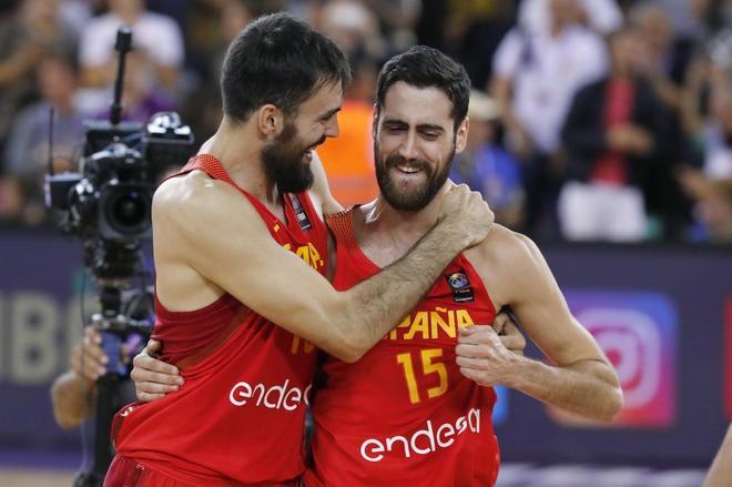 El Valencia Basket debuta en la Euroliga con una visita complicada a la pista del Khimki