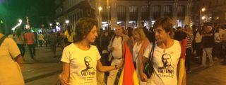Los vomitivos bulos catalanistas sobre la colosal manifestación en Barcelona
