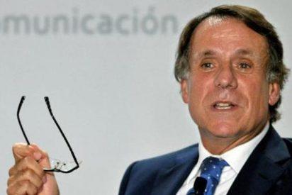 """Grupo Planeta tras la intervención de Puigdemont: """"Nos vamos a Madrid"""""""