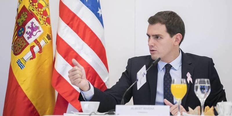 El Gobierno de España pondrá en marcha el sábado el 155 tras el reto de Puigdemont