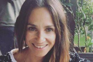 Muere Susana Prat, madre del hijo de Antonio Orozco