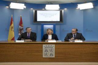 Castilla y León cuenta ya con un Plan Estratégico de Servicios Sociales que beneficiará a 400.000 personas