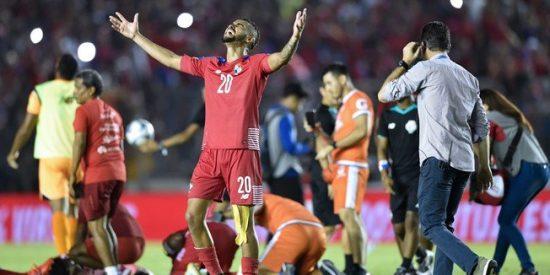 Panamá y Honduras aprovechan el error de Estados Unidos en Trinidad y Tobago