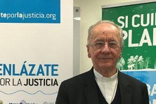 """Claudio Hummes: """"El Papa quiere escuchar a los obispos de toda la Tierra para indicar nuevos caminos hacia la gente"""""""