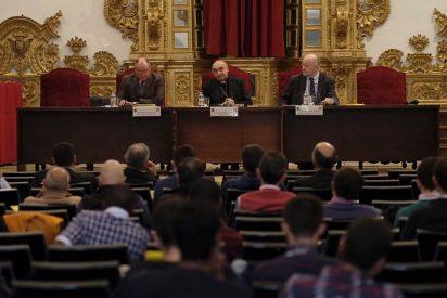 """Benavent apela a """"la unidad frente a las diferencias"""" en Cataluña"""