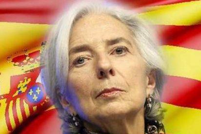 El FMI mejora su sobre previsión la economía de España para 2018