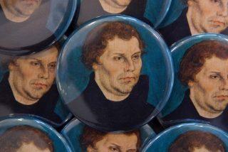 Lutero: V centenario de la Reforma protestante (II)