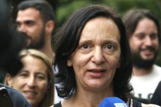 "Las hordas de Podemos linchan en Twitter a Carolina Bescansa: ""¡Sanguijuela!"""