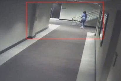 [VIDEO] Resuelto el misterioso caso de la joven que apareció muerta en un congelador en Chicago