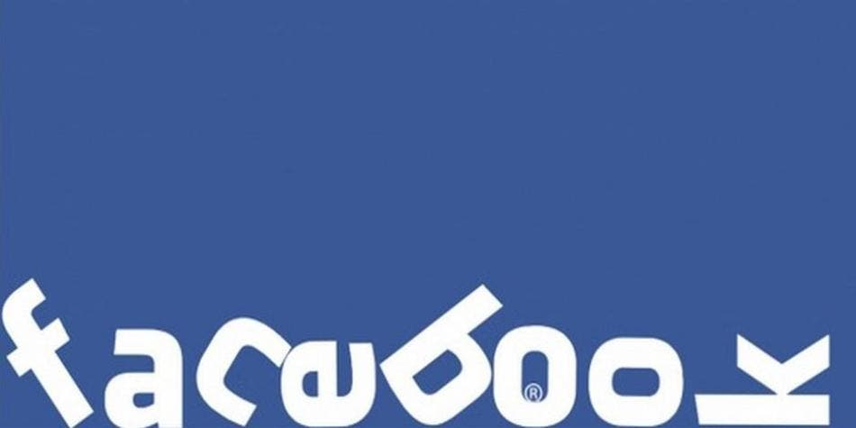 Facebook se cae en todo el mundo ante gran indignación de los usuarios