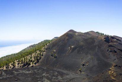 ¿Catástrofe inminente? Los vulcanólogos se pronuncian sobre megaerupción en Canarias