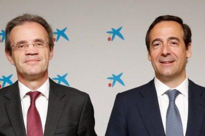 Cataluña: El corralito