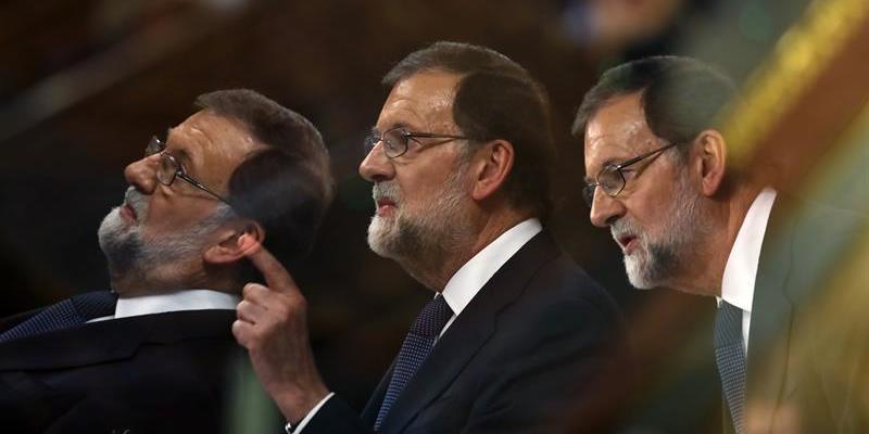 ¿Se ha enterado ya Mariano Rajoy de que hay que trabajarse la 'comunicación'?