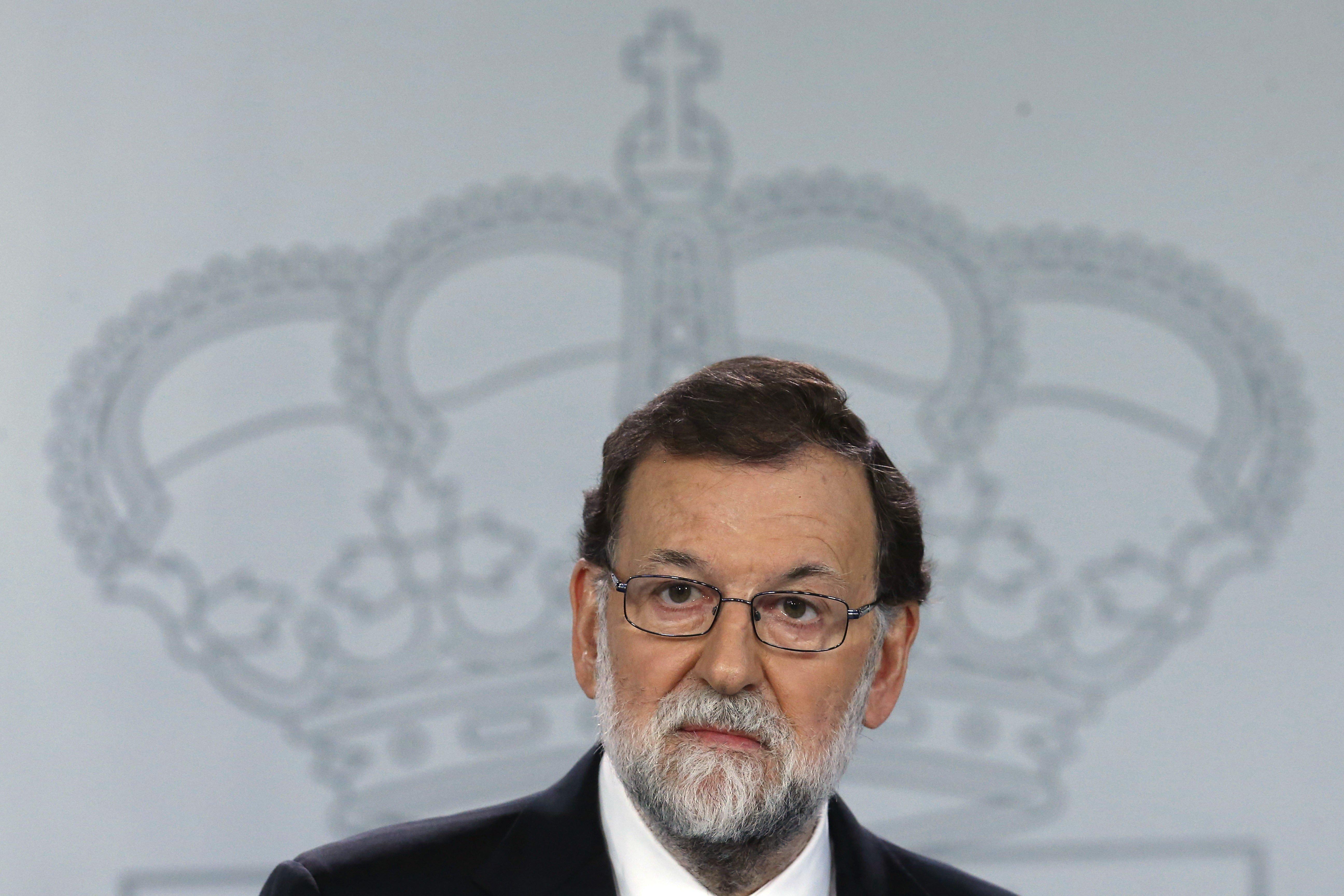 España demuestra por primera vez en décadas que se quiere y respeta