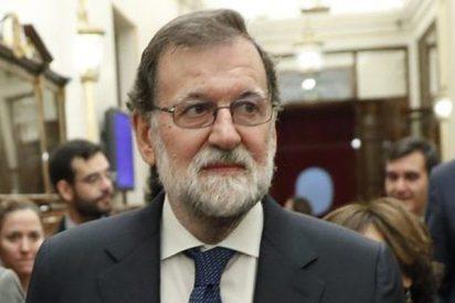 El Gobierno de España no puede llegar a acuerdo alguno con los independentistas