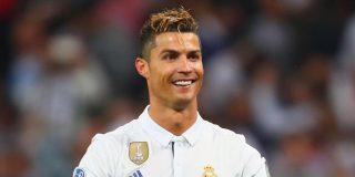 Cristiano Ronaldo pone fecha a su órdago a Florentino Pérez para cobrar más que Messi
