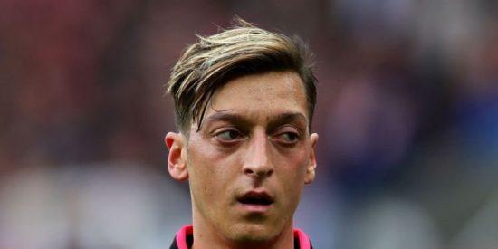 El negocio 'Top' (y el fichaje 'bomba') del Arsenal para suplir la salida de Alexis