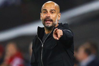 Pep Guardiola 'coloca' a un amigo en el banquillo del Bayern en una cena en Múnich