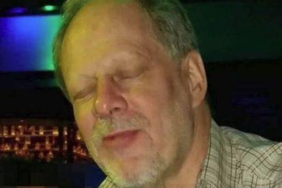 Así consiguió el criminal Stephen Paddock ejecutar la masacre de Las Vegas