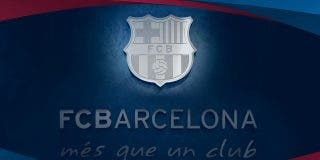 El FC Barcelona aplaza sus elecciones que aún no tienen nueva fecha