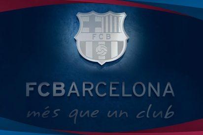 La Liga Top que jugaría el Barça si Cataluña se independiza