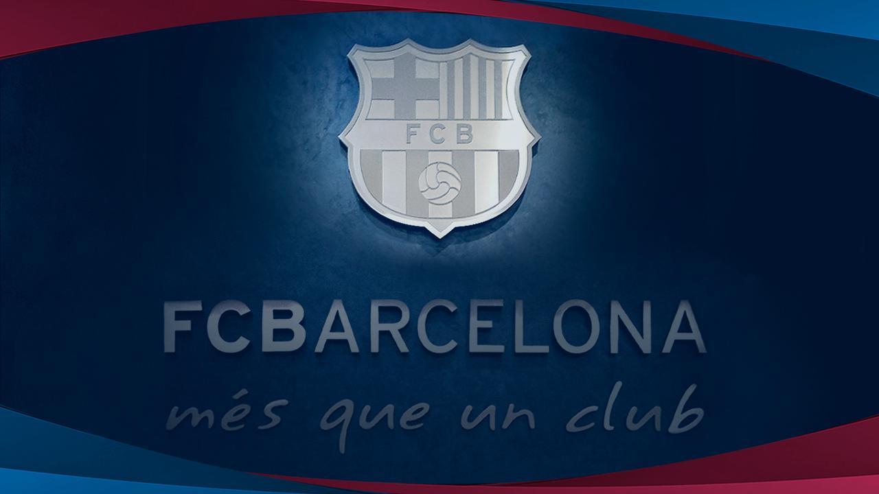 El FC Barcelona confirma el 7 de marzo como fecha electoral