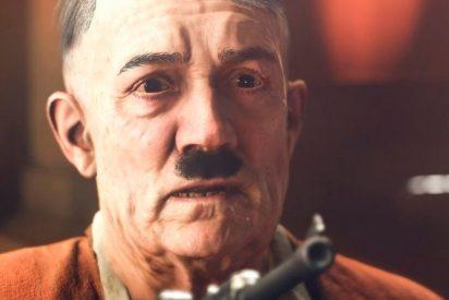 Hitler podría haberse escondido en Colombia tras la II Guerra Mundial