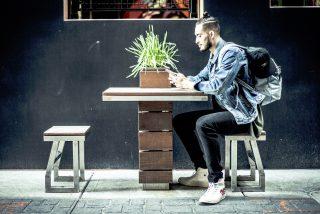 Las 10 cosas que no interesan a los 'millennials' y podrían desaparecer