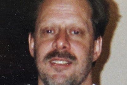 El asesino de Las Vegas modificó 12 armas para convertirlas en automáticas