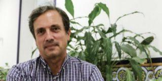 """Abelardo Rodríguez: """"No hay enfermedades mentales, sino personas que sufren una enfermedad mental"""""""