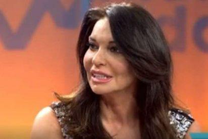Nuevos casos de abusos sexuales: la presentadora María Abradelo denuncia su calvario