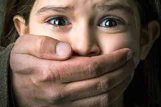 Izquierda Unida pide que el Gobierno investigue los casos de pederastia en la Iglesia