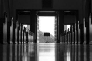 La Iglesia australiana se prepara para pagar mil millones de dólares a las víctimas de abusos sexuales