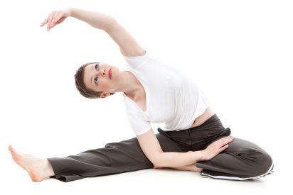 ¿Sabes cuáles son las principales diferencias entre el yoga y el pilates? ¿Cuál es mejor para mí?