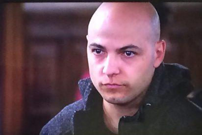 """Morate confesó que huyó de España porque hizo un """"hoyo de mierda"""""""