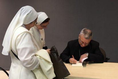 """Monseñor Agrelo: """"La ley y la justicia injusta e inicua le hacen la vida imposible a los pobres"""""""