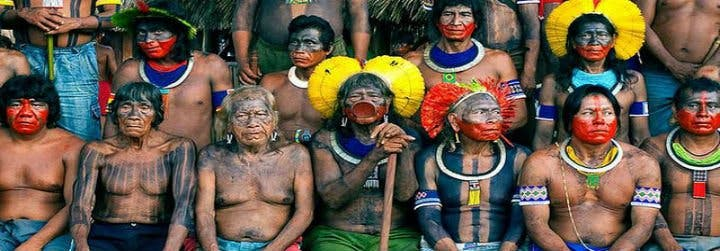 Alegría y esperanza ante el anuncio del Sínodo Amazónico
