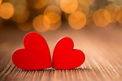 El amor, fuente de vida