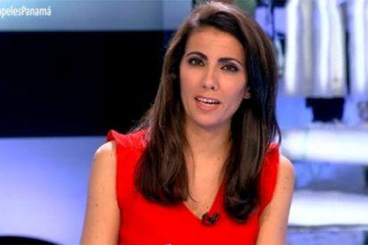 Ana Pastor ajusta cuentas con el PP por su despido de TVE y critica la intervención de TV3