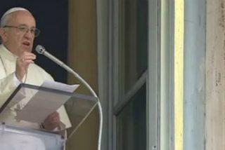 """El Papa reza para que Kenia pueda """"hacer frente a sus dificultades en un espíritu de diálogo constructivo"""""""