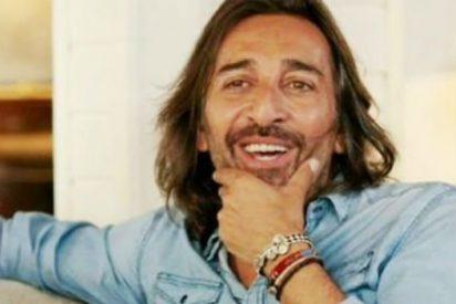 Preocupación máxima en el mundo del espectáculo por el grave estado de salud de Antonio Carmona
